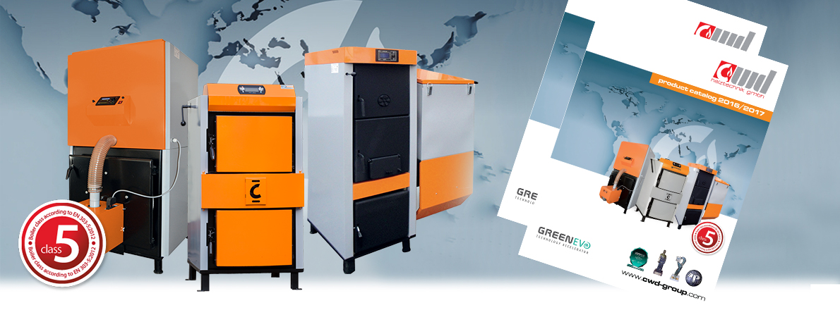 Latest catalogue of our producs