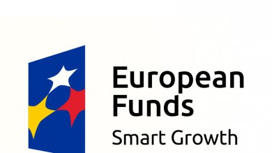 Smart Growth European Funds helps us for biomass boiler's modernization