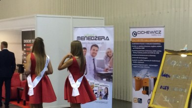 Outsourcing Fairs in Warsaw